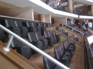 Luxury Box