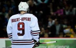 Nugent-Hopkins