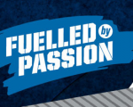Fuelled by Passion