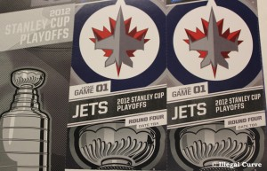 Jets Season Tickets Part 2 002a