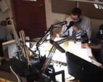 IC Radio