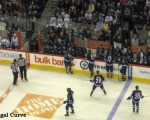 Jets Bench vs. Leafs 450 x 300