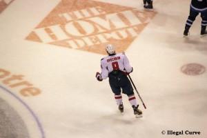 Ovechkin goal