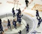 Jets-beat-Leafs
