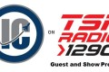 IC on TSN Guest & Show Preview