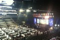 Day 2 of 2012 NHL Entry Draft