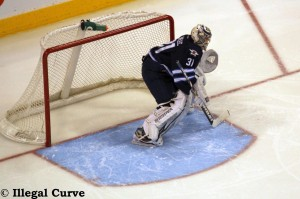 Pavelec-in-net
