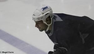 Jets-Informal-Practice-Zach-Bogosian