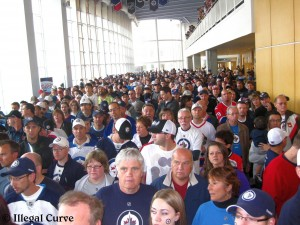 Jets home opener (3)