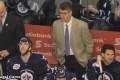 Coach Noel (3)