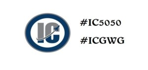 IC Contests