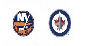 Islanders vs. Jets