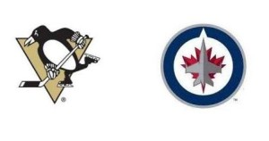Pens vs. Jets preview