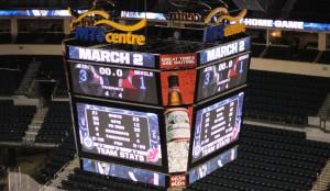 2013.02.28 scoreboard