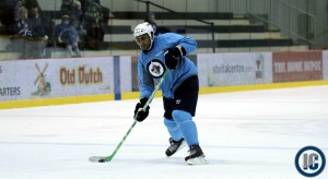 Dustin Byfuglien 2 wm