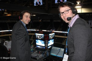 Jets and Leafs podcast pic