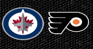 Jets vs. Phi