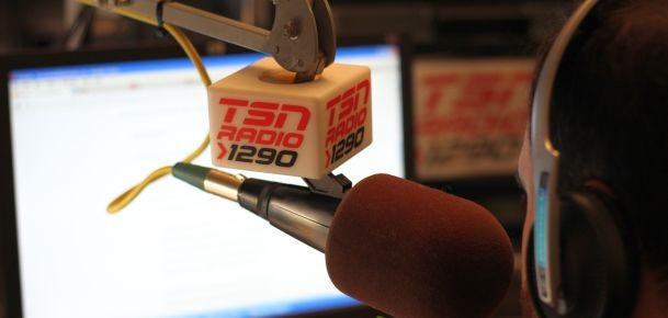 TSN 1290 mic 610x290