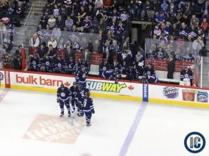 Jets bench v2