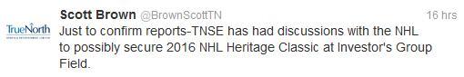 Scott' tweet