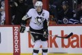 Sidney Crosby v3 610x290 wm
