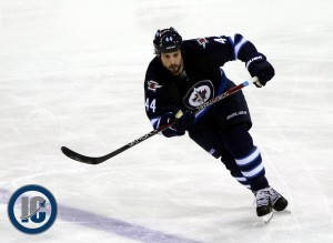 Zach Bogosian wm
