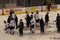 April 15, 2013 Winnipeg Jets practice