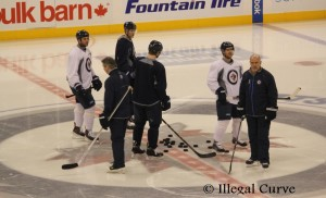 April 24, 2013 Optional practice