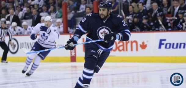 Dustin Byfuglien 610x290 wm