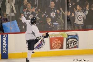 Jets open practice 12
