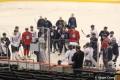 Jets open practice 6