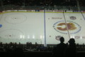 Trip to Game 6 in Cgy 027