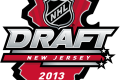 nhl-draft-2013