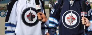 Jets jersey