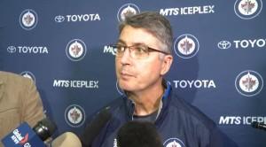 Coach Noel September 16, 2013