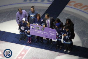 Hockey Fights Cancer 3