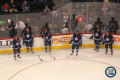 Jets warm-up