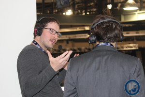 Rich and Remis postgame - Jets win in SO