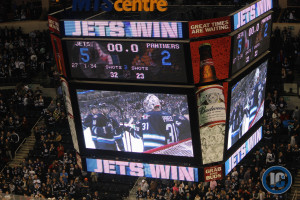 Jets beat Panthers 5-2