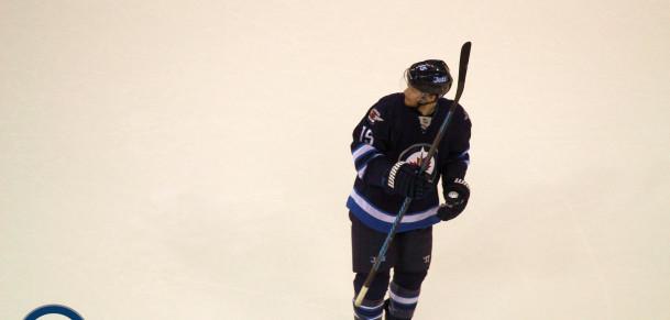Matt Halischuk