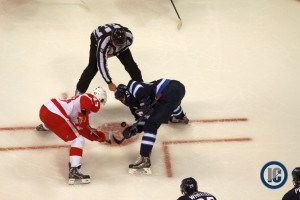 Helm vs. Jokinen