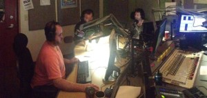 ic studio pano jun 21