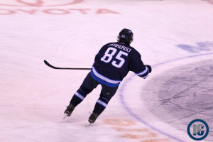 Perreault Iso 1