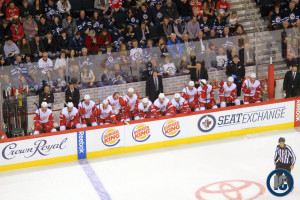 Red-Wings-bench-Nov-20-2014-300x200.jpg