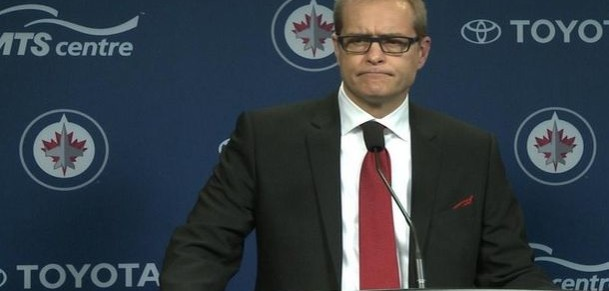 Coach Maurice post-game (Dec 21)