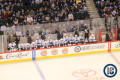Sharks bench (Jan 5)