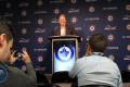 Jets GM Kevin Cheveldayoff trade deadline