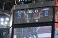 Jets beat Habs 5-2