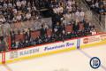 Jets bench (April 11)