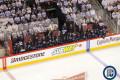 Jets bench (April 20)